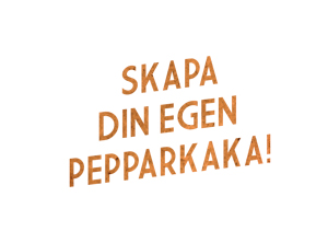 Logopepparkakor_HSB_4
